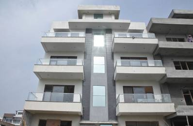 1000 sqft, 1 bhk IndependentHouse in Builder Project Indira Colony 1, Gurgaon at Rs. 9999