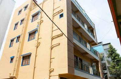 500 sqft, 1 bhk IndependentHouse in Builder Project Gandhipuram, Bangalore at Rs. 10000