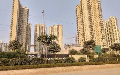 1700 sqft, 3 bhk Apartment in Builder Project Sector 75, Noida at Rs. 27000