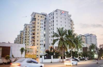 1200 sqft, 3 bhk Apartment in Builder Project Uttarahalli Main Road, Bangalore at Rs. 22000