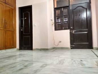 1550 sqft, 3 bhk Apartment in Builder Project Sector 13 Dwarka, Delhi at Rs. 35000