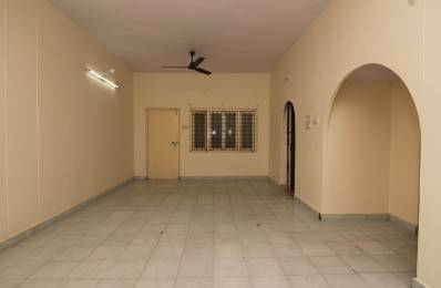1400 sqft, 2 bhk Apartment in Builder Project Swathi Avenue, Hyderabad at Rs. 20000