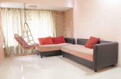 680 sqft, 2 bhk Apartment in Builder Project Parel, Mumbai at Rs. 73000