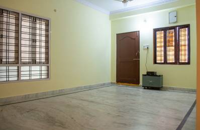 1900 sqft, 3 bhk Apartment in Builder Project Neknampur, Hyderabad at Rs. 22000