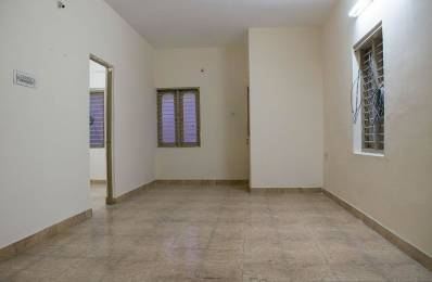 1000 sqft, 2 bhk Apartment in Builder Project JP Nagar Phase 6, Bangalore at Rs. 14500