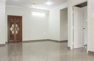 1300 sqft, 2 bhk Apartment in Builder Project Nagarjun Enclave, Bangalore at Rs. 15000