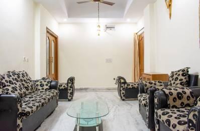 1200 sqft, 2 bhk Apartment in Builder Project Vinayak Nagar Colony Hyderabad, Hyderabad at Rs. 20000