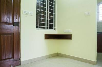 1000 sqft, 1 bhk Apartment in Builder Project Rainbow Drive, Bangalore at Rs. 10100