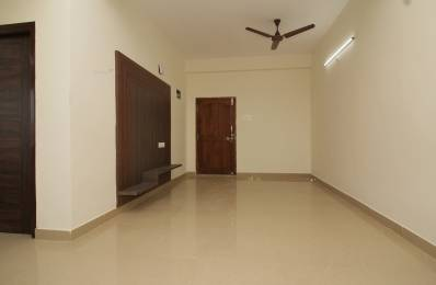1400 sqft, 2 bhk Apartment in Builder Project Indira Hills, Hyderabad at Rs. 19000
