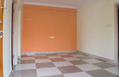 900 sqft, 2 bhk Apartment in Builder Project Chikka Begur Road, Bangalore at Rs. 15000