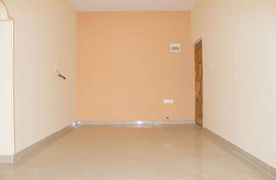 1400 sqft, 3 bhk IndependentHouse in Builder Project Anand Gokul Layout, Bangalore at Rs. 20000
