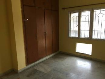 1000 sqft, 2 bhk IndependentHouse in Builder Project Shipra Suncity, Ghaziabad at Rs. 12500