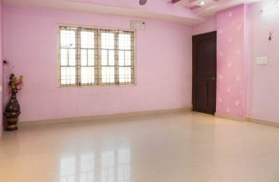 1300 sqft, 2 bhk IndependentHouse in Builder Project Old Bhoiguda, Hyderabad at Rs. 10800