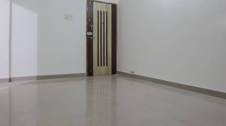 950 sqft, 2 bhk IndependentHouse in Builder Project Sector No. 18, Pune at Rs. 16500