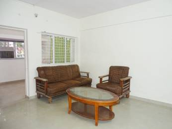 600 sqft, 2 bhk Apartment in Builder Project Sector 9 Vashi, Mumbai at Rs. 26000