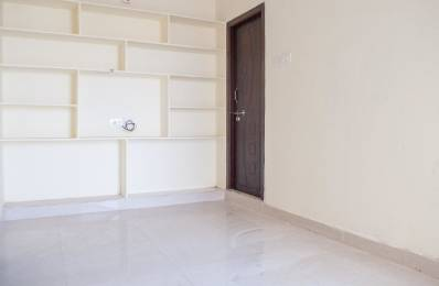 700 sqft, 1 bhk Apartment in Builder Project Weaker Section Colony, Hyderabad at Rs. 12300