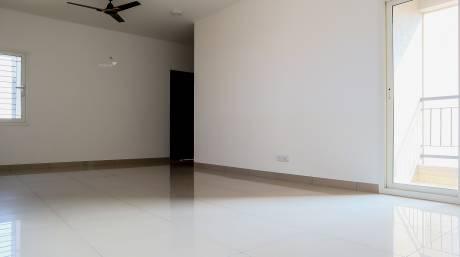 900 sqft, 2 bhk Apartment in Builder Project NIBM Kondhwa Link Road, Pune at Rs. 18400