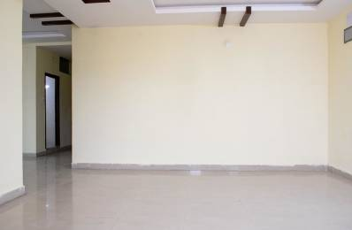 2000 sqft, 3 bhk Apartment in Builder Project Om Vihar Colony, Hyderabad at Rs. 16000