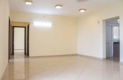 1750 sqft, 3 bhk Apartment in Builder Project Khajisonnanahalli, Bangalore at Rs. 26000