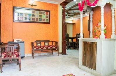 1850 sqft, 3 bhk Apartment in Builder Project Durga Nagar, Hyderabad at Rs. 38900