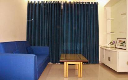 800 sqft, 1 bhk Apartment in Builder Project Devram Nagar, Mumbai at Rs. 22500