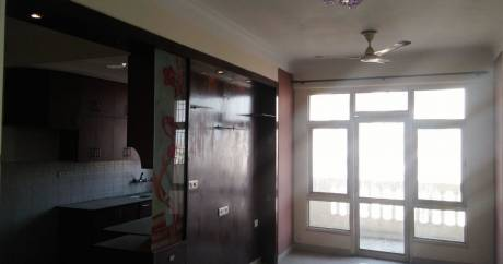 1350 sqft, 2 bhk Apartment in Builder Project Judges Enclave, Ghaziabad at Rs. 13000