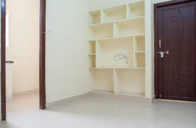 700 sqft, 1 bhk IndependentHouse in Builder Project Weaker Section Colony, Hyderabad at Rs. 12300