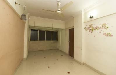 1100 sqft, 3 bhk Apartment in Builder Project Geeta Nagar, Mumbai at Rs. 27498