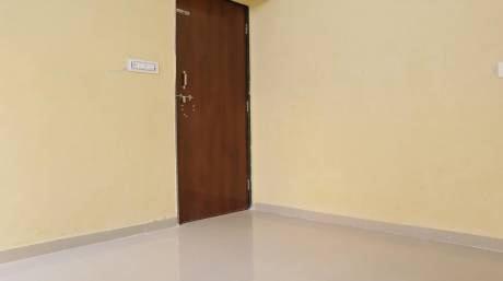 300 sqft, 1 bhk Apartment in Builder Project Kawade Wasti, Pune at Rs. 8100