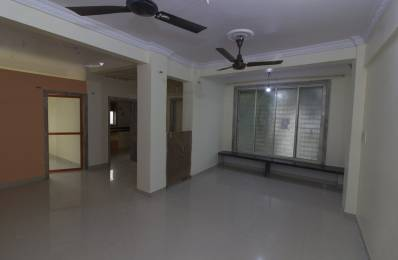 700 sqft, 2 bhk Apartment in Builder Project S h e r E Punjab Road, Mumbai at Rs. 50000
