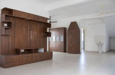 1400 sqft, 4 bhk IndependentHouse in Builder Project Kannamangala Main Road, Bangalore at Rs. 25000