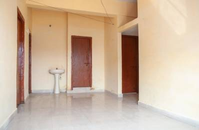 900 sqft, 2 bhk Apartment in Builder Project Post Office Lane, Hyderabad at Rs. 23000