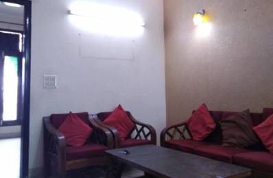 1200 sqft, 2 bhk IndependentHouse in Builder Project Sainik Colony Aravali Vihar, Faridabad at Rs. 12000