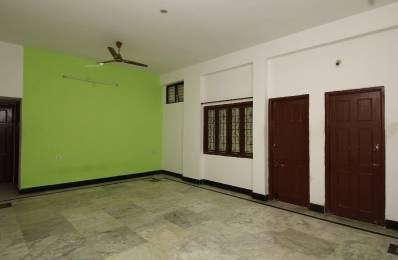 2000 sqft, 3 bhk Apartment in Builder Project Amrutha Valley Driveway, Hyderabad at Rs. 24500