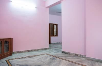 1400 sqft, 3 bhk Apartment in Builder Project Ferozguda, Hyderabad at Rs. 17800