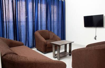 1000 sqft, 3 bhk Apartment in Builder Project Near Mumbai Central Station, Mumbai at Rs. 1.1800 Lacs