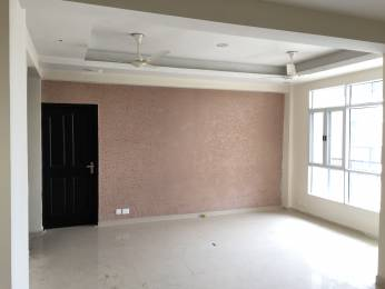 1735 sqft, 3 bhk Apartment in Builder Project Prateek Wisteria, Noida at Rs. 24200