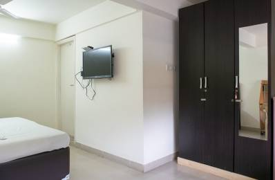 500 sqft, 1 bhk Apartment in Builder Project Kodihalli on Old Airport Road, Bangalore at Rs. 22500