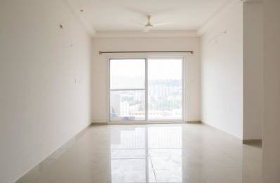 1056 sqft, 2 bhk Apartment in Builder Project KSIT Engg College, Bangalore at Rs. 20000
