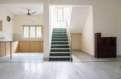 2200 sqft, 3 bhk Villa in Builder Project Annajiguda, Hyderabad at Rs. 14000