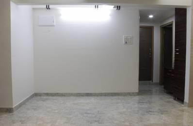 650 sqft, 1 bhk Apartment in Builder Project Matunga  Railway Workshop, Mumbai at Rs. 64000
