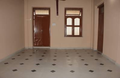 450 sqft, 1 bhk Apartment in Builder Project Bhangwadi, Mumbai at Rs. 40000