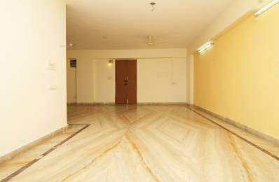 1300 sqft, 2 bhk Apartment in Builder Project Avanti Nagar, Hyderabad at Rs. 25000