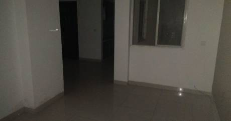1500 sqft, 3 bhk IndependentHouse in Builder Project Pusta Road, Ghaziabad at Rs. 17000