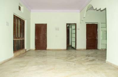 1000 sqft, 2 bhk Apartment in Builder Project Laxminagar Colony Saidabad, Hyderabad at Rs. 13000