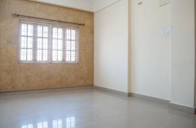 1750 sqft, 3 bhk Apartment in Builder Project Karkhana, Hyderabad at Rs. 22000