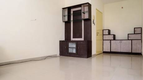 1000 sqft, 3 bhk Apartment in Builder Project Alandi Road, Pune at Rs. 27800