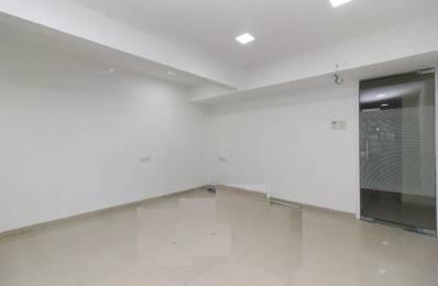 300 sqft, 1 bhk Apartment in Builder Project Kevni Pada, Mumbai at Rs. 44000