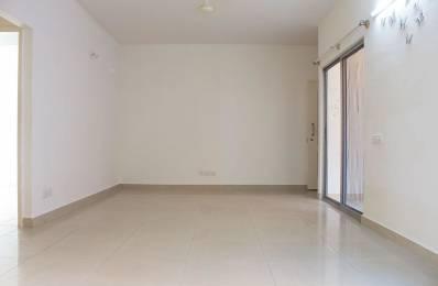 1000 sqft, 2 bhk Apartment in Builder Project Kanakapura Road Beyond Nice Ring Road, Bangalore at Rs. 10500