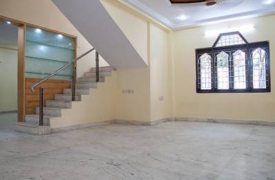 3000 sqft, 4 bhk IndependentHouse in Builder Project Leelanagar, Hyderabad at Rs. 60000